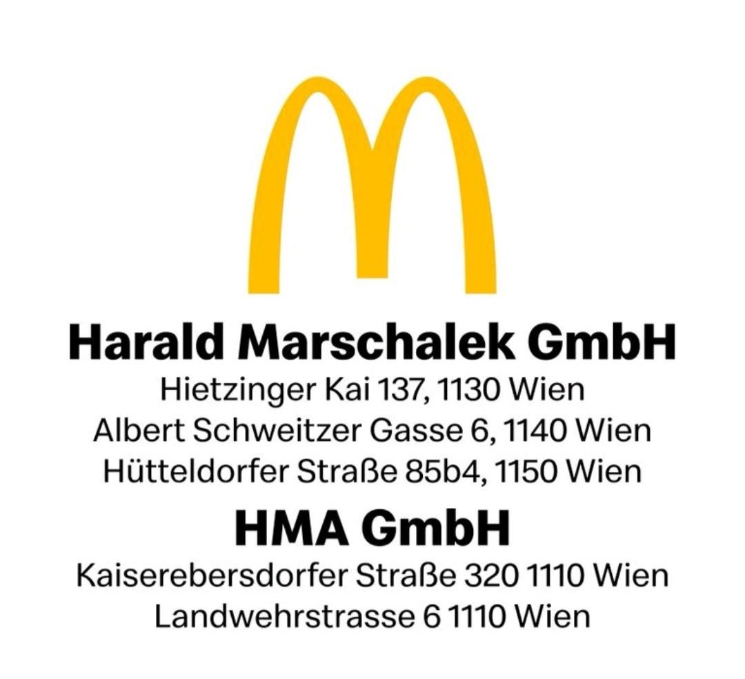 Harald Marschalek GmbH