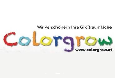 colorgrow