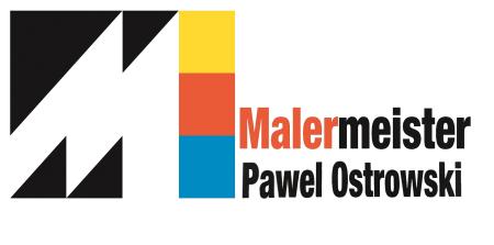 Malermeister Pawel Ostrowski