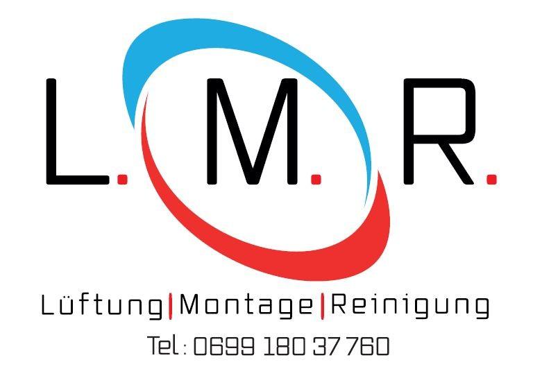 L.M.R. - Lüftung/Montage/Reinigung